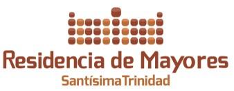 Residencia de Mayores Santísima Trinidad