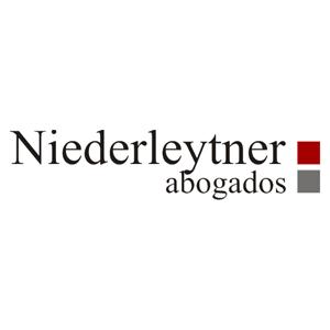 Niederleytner Abogados
