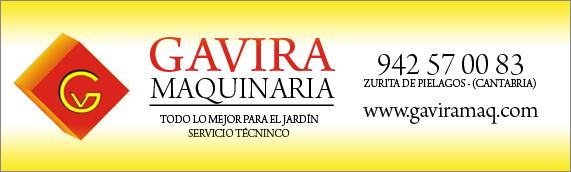 Gavira Maquinaria