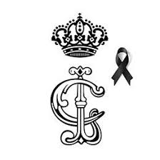 Real Círculo De Labradores Y Propietarios De Sevilla