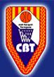 Club Basquet Tarragona