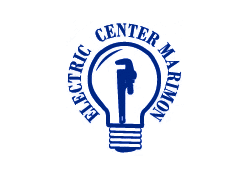Electric Center Marimon