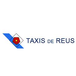 Taxis Reus