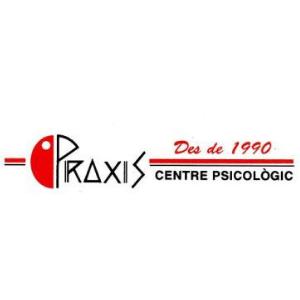 Praxis Centre Psicològic