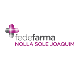 Farmàcia Joaquim Nolla