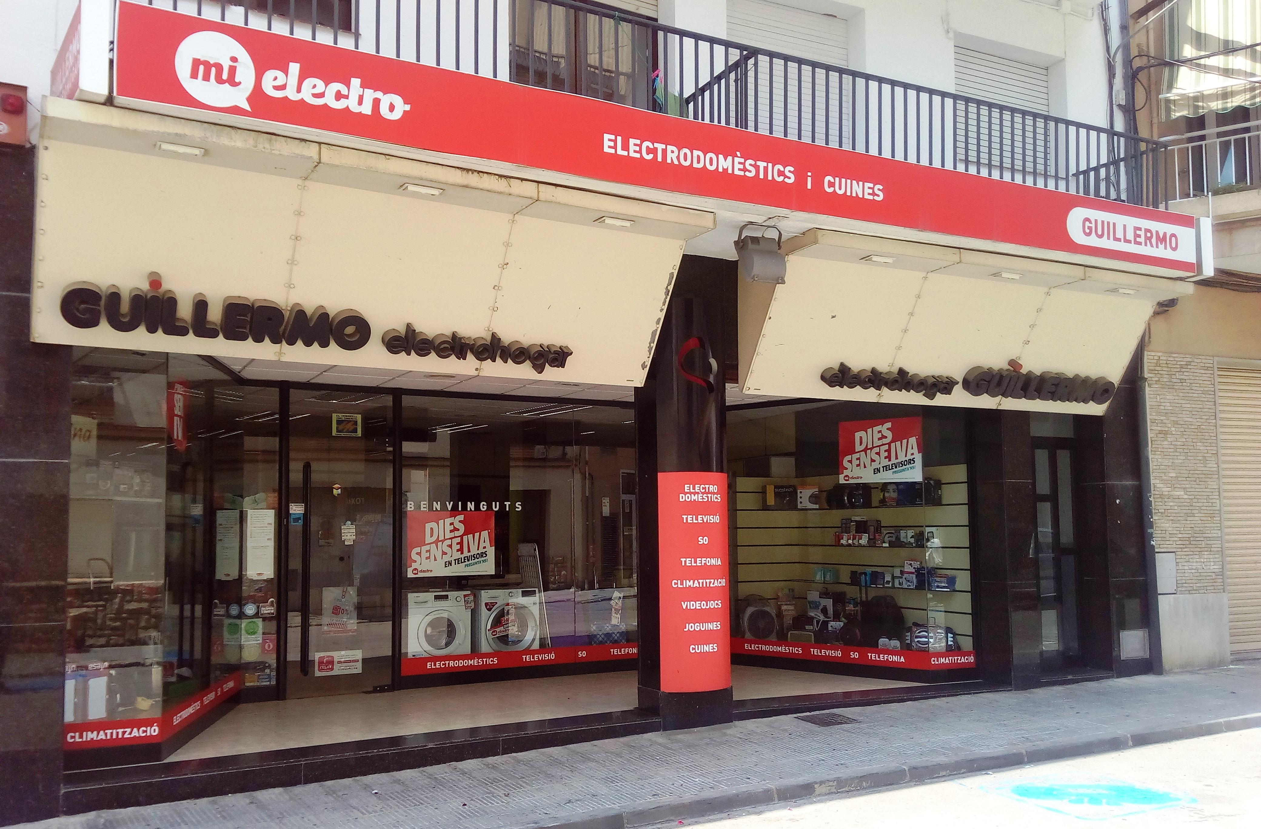 Muebles de cocina en Tarragona | PÁGINAS AMARILLAS