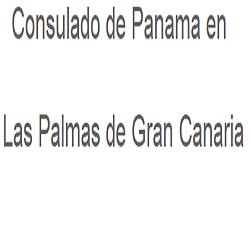 Consulado General de Panamá