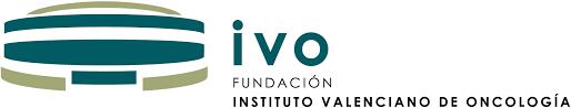 Ivo - Instituto Valenciano De Oncología