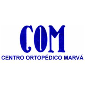 CENTRO ORTOPÉDICO MARVA