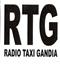 Radio Taxi Gandía