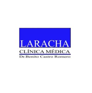 Clínica Médica Laracha