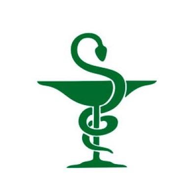 Farmacia Alcalá Giménez
