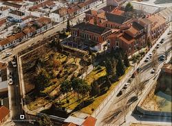 Imagen de Fundación Nicolás Rodríguez