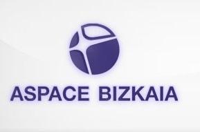 Aspace Bizkaia Taller Ocupacional y Centro Especial de Empleo