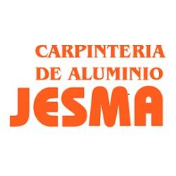 Jesma Carpintería Aluminio
