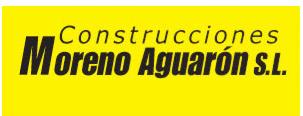 Construcciones Moreno Aguarón S.L.
