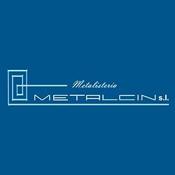 Metalistería Metalcin S.l.