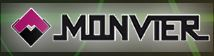 Instalaciones eléctricas Monvier