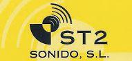ST2 SONIDO S.L.
