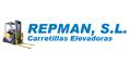 Repman