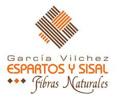 Esparto García Vílchez