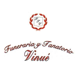Funeraria Vinué