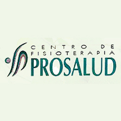 Prosalud