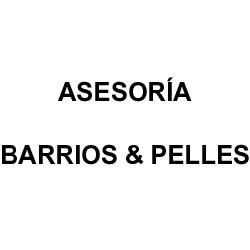 Asesoría Barrios & Pelles