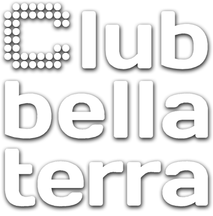 Club Bellaterra