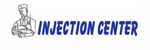 Taller Injection Center S.C.P.