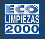 Ecolimpiezas 2000 S.L.