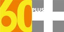 60 Plus Mobiliario Geriatría
