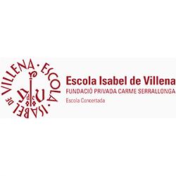 Escola Isabel de Villena