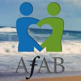 ASSOCIACIÓ DE FAMILIARS DE MALALTS AMB ALZHEIMER BCN