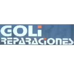 GOLI Reparaciones