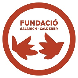 Fundació Salarich-Calderer
