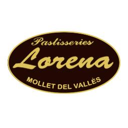 PASTELERÍA LORENA