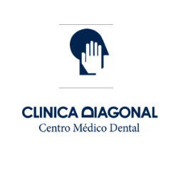 Clínica Dental Diagonal