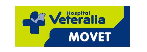 Hospital Veteralia Movet