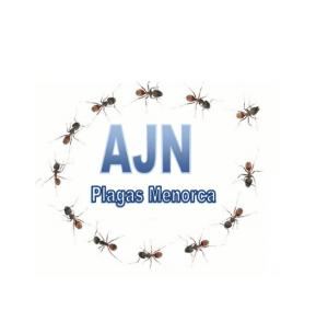 AJN Plagas Menorca (JCV)