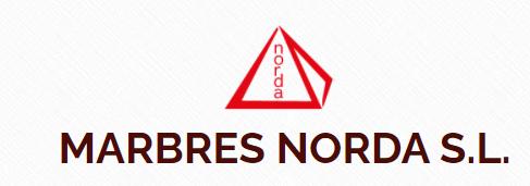 MARBRES NORDA