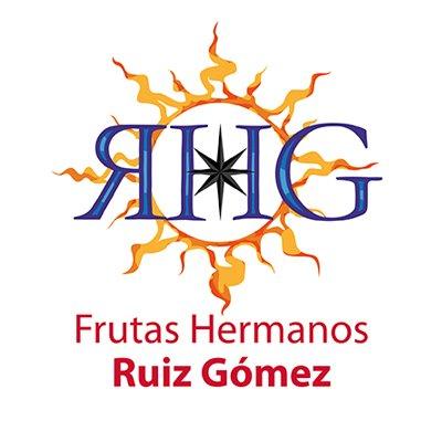 FRUTAS HERMANOS RUIZ GÓMEZ