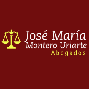José Maria Montero Uriarte