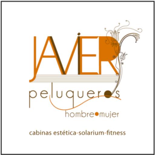 Javier Peluqueros - Casariego