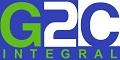 G2C Integral