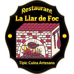 Restaurant La Llar de Foc