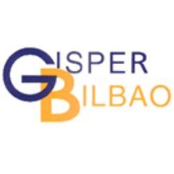 Gisper Bilbao