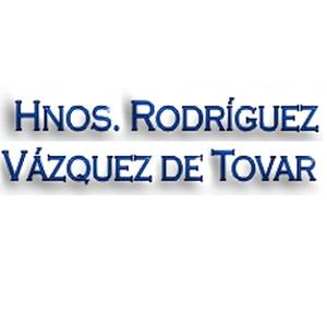 Abogado Álvaro Rodríguez Vazquez De Tovar