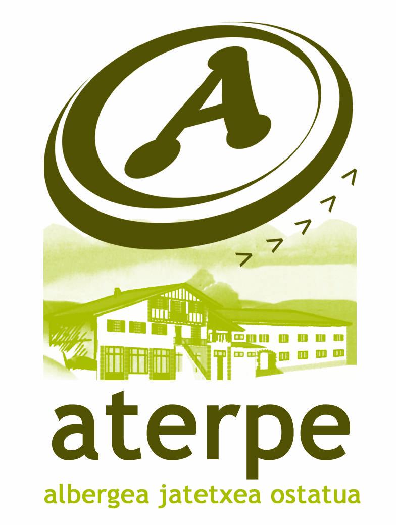 ARANTZAKO ATERPEA