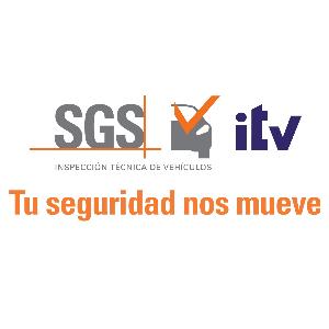 Valenciana de Servicios ITV Catarroja